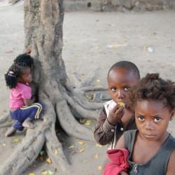 osafund_rdc-bambini